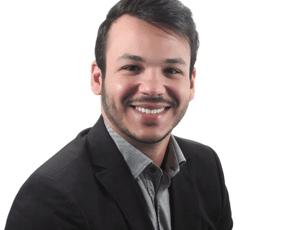 ANDRÉ LUIZ OLIVEIRA