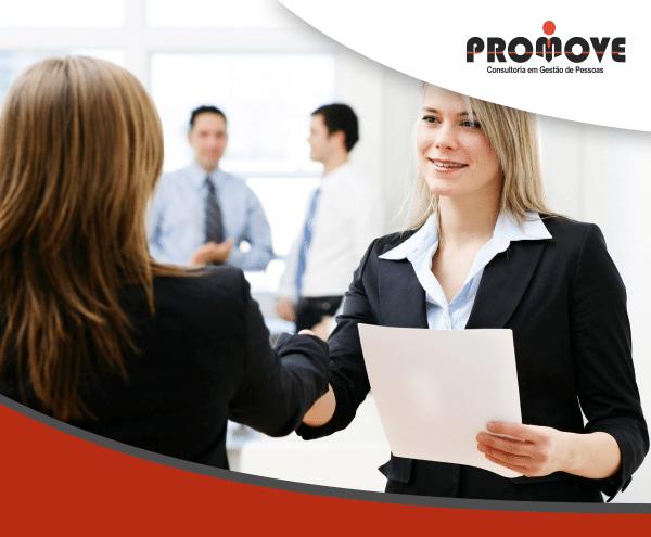 Promove Consultoria
